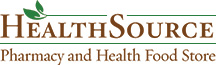 Health Source Pharmacy
